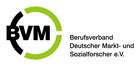 Member_BVM